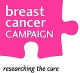 Breast Cancer Campaign